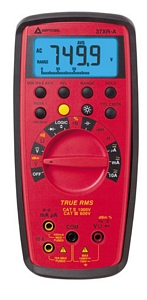 Amprobe 37XR-A Multimeter
